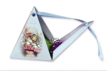 http://schoenes-fuer-jeden.de/gx/Neu-im-Shop/Reddy-Cards/Verschiedenes-1253/Heft-mit-Geschenkpyramiden-zu-Ostern.html