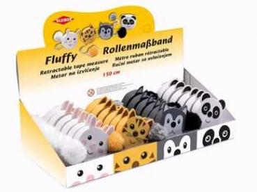 http://schoenes-fuer-jeden.de/gx/Naehen/Kurzwaren/Diverses---Nuetzliche-Helfer/Kleiber-Massband-Panda.html?